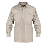 Tru-Spec 24-7 Series Ultralight Uniform Shirt, Long Sleeve