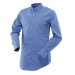 Tru-Spec 24-7 Concealed Designs Shirt, Long Sleeve