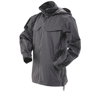 Tru-Spec 24-7 Series WeatherShield All Season Parka