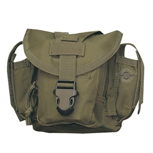 Five Star Gear DP-5S DUMP POUCH