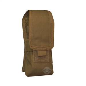 Five Star Gear RDP-5S Radio Pouch