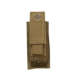 5ive Star Gear MPS-5S Single Pistol Mag Pouch