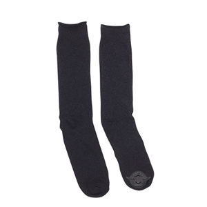 5ive Star Gear Polypropylene Socks