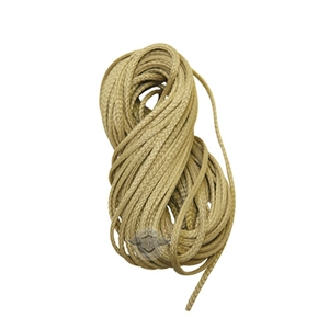5ive Star Gear 950lb Technora Survival Cord