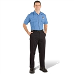 Topps Public Safety Pants, Firewear