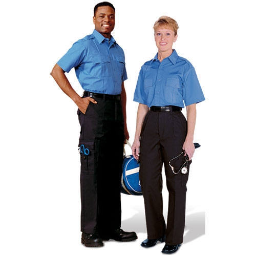 These new EMS pants will not only help