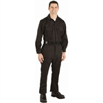 Pro-Tuff Six Pocket Tactical Pants