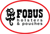 Fobus Tactical Roto-Paddle Holster GLT21RP for GLOCK 21, 20, 37