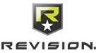 Revision Eyewear Sawfly Essential