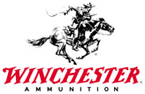 Winchester 9MM 115 Grain Full Metal Jacket, # Q4172