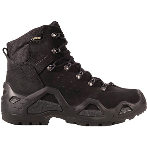 Lowa Tactical Boots
