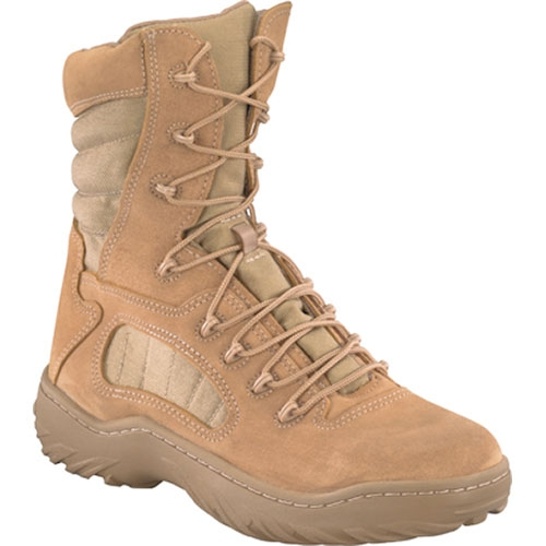 Reebok Men's Military Boots