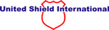 United Shield Level IIIA Shield without Viewport Kit